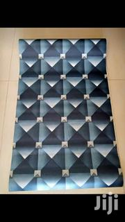 Quality 3d Wallpapers | Home Accessories for sale in Greater Accra, Accra Metropolitan