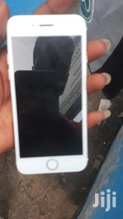Apple iPhone 7 32 GB Pink | Mobile Phones for sale in Greater Accra, Ga East Municipal