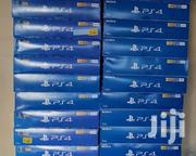 Brand New Ps4 Slim 500GB | Video Game Consoles for sale in Greater Accra, East Legon (Okponglo)