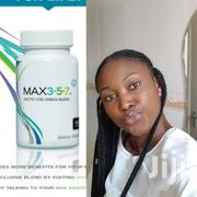 Max 3.5.7 Is Good | Skin Care for sale in Greater Accra, Ashaiman Municipal