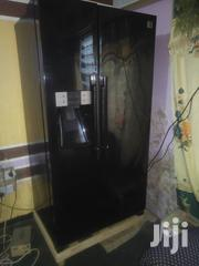 Slightly Used Daewoo Refrigerator | Kitchen Appliances for sale in Eastern Region, New-Juaben Municipal