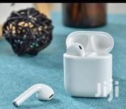 Air Pods Promotion | Headphones for sale in Greater Accra, Accra Metropolitan