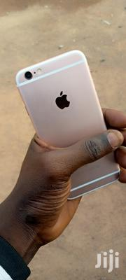 Apple iPhone 6s 64 GB | Mobile Phones for sale in Greater Accra, Accra Metropolitan