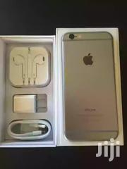New Apple iPhone 6 Plus 64 GB Gray | Mobile Phones for sale in Greater Accra, Adenta Municipal