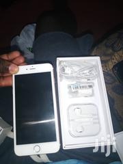 New Apple iPhone 6s Plus 64 GB Gray | Mobile Phones for sale in Brong Ahafo, Sunyani Municipal