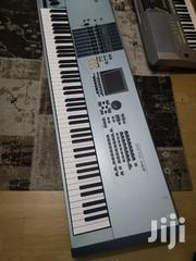 Yamaha Motif Xs8 | Musical Instruments for sale in Greater Accra, Adenta Municipal