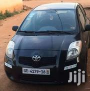 Yaris | Cars for sale in Northern Region, West Mamprusi