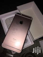 New Apple iPhone 6 Plus 64 GB Gold | Mobile Phones for sale in Ashanti, Kumasi Metropolitan