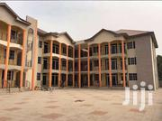 Brand New 2bedrooms Apart@ Gbawe Around De Police Station | Houses & Apartments For Rent for sale in Greater Accra, Kwashieman