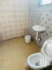Single Room S/C at Lapaz | Houses & Apartments For Rent for sale in Greater Accra, Nii Boi Town