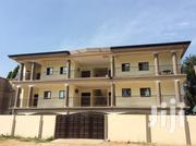 Chamber and Hall Self Contained for Rent,East Airport | Houses & Apartments For Rent for sale in Greater Accra, Ledzokuku-Krowor