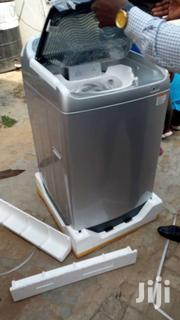 Samsung 13.5 Kg Washing Machine Active Full Wash | Home Appliances for sale in Greater Accra, Kokomlemle