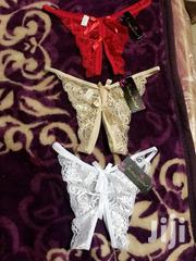 Sexy Lingeries Under Panties | Clothing Accessories for sale in Ashanti, Adansi North