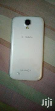 Samsung Galaxy S4 zoom 16 GB White   Mobile Phones for sale in Greater Accra, Ashaiman Municipal
