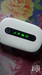 Vodafone Mobile Modem 7B0097 | Networking Products for sale in Greater Accra, Teshie-Nungua Estates