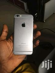 Apple iPhone 6 128 GB Silver | Mobile Phones for sale in Greater Accra, Accra Metropolitan