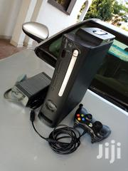 Xbox 360 Console | Video Game Consoles for sale in Greater Accra, Ga West Municipal