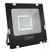 100W LED Flood Light | Home Accessories for sale in Greater Accra, Accra Metropolitan