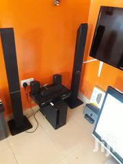 Samsung Home Theater System | Audio & Music Equipment for sale in Ashanti, Kumasi Metropolitan