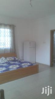 Furnished Single Bedroom Apartment At Tesano For Rent | Houses & Apartments For Rent for sale in Greater Accra, Tesano
