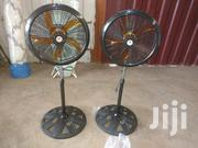 Crown Standing Fan | Home Appliances for sale in Greater Accra, Adenta Municipal