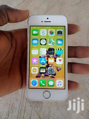 Apple iPhone 5s 32 GB Gold | Mobile Phones for sale in Greater Accra, Accra Metropolitan