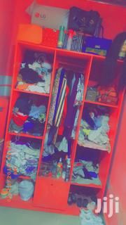 Pinky Wardrobe | Furniture for sale in Greater Accra, Achimota