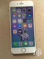New Apple iPhone 6 16 GB Gold | Mobile Phones for sale in Central Region, Cape Coast Metropolitan