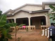 6 Master Bedroom for Sale $ 170,000 | Houses & Apartments For Sale for sale in Greater Accra, Achimota