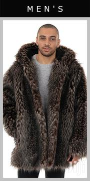 Fur Jacket   Clothing for sale in Greater Accra, Accra Metropolitan