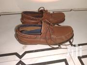 Timberland Shoes   Shoes for sale in Greater Accra, Ledzokuku-Krowor