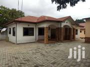 3 Bedrooms Fully Furnished Apt At Kanda | Houses & Apartments For Rent for sale in Greater Accra, Kanda Estate