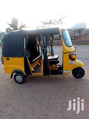 Piaggio 2019 Yellow | Motorcycles & Scooters for sale in Brong Ahafo, Sunyani Municipal
