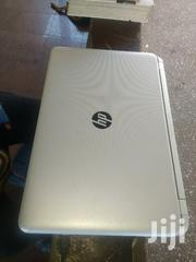 New Laptop HP Pavilion 17 4GB Intel Core 2 Quad 500GB | Laptops & Computers for sale in Greater Accra, Odorkor