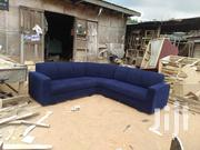 Gye Nyame Furniture Work | Furniture for sale in Ashanti, Kumasi Metropolitan