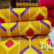 Original Kente On Sale Contact AENT'S ELEGANT BOUTIQUE On | Clothing Accessories for sale in Greater Accra, Teshie-Nungua Estates