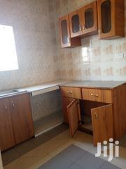 Executive Chamber and Hall Self Contained | Houses & Apartments For Rent for sale in Greater Accra, Ga South Municipal