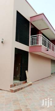 Newly Two Bedroom Apartment At Agbogba Ashongman For Rent | Houses & Apartments For Rent for sale in Greater Accra, Adenta Municipal