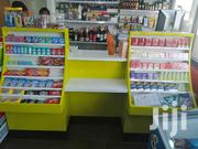 Supermarket Shelves | Store Equipment for sale in Greater Accra, Achimota