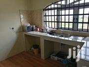 Furnished Extra Comfy Studio Apartment With Kitchen for Short Stay | Short Let for sale in Ashanti, Kumasi Metropolitan