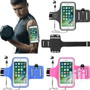 Armband for Smart Phones | Accessories for Mobile Phones & Tablets for sale in Greater Accra, Cantonments