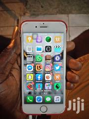 Apple iPhone 6s 64 GB Gold   Mobile Phones for sale in Greater Accra, Achimota