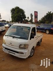 Kia 2010 White | Trucks & Trailers for sale in Ashanti, Kumasi Metropolitan