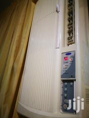 Portable Window AC Air-Condition | Windows for sale in Greater Accra, Ga South Municipal