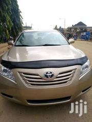 Toyota Camry 2014 Gold | Cars for sale in Central Region, Cape Coast Metropolitan
