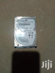 500gb Seagate Hard Disk | Computer Hardware for sale in Greater Accra, Adabraka