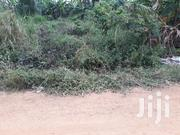 Land for Sale at Airport Ridge - Takoradi | Land & Plots For Sale for sale in Western Region, Shama Ahanta East Metropolitan