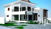Building And Construction Projects | Building & Trades Services for sale in Greater Accra, Tema Metropolitan