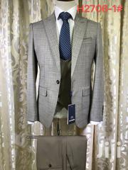 Classic Suits For Sale   Clothing for sale in Greater Accra, Ga South Municipal