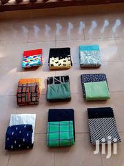 Plain And Pattern Material | Clothing for sale in Greater Accra, Ashaiman Municipal